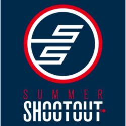 Small summer shootout