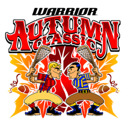 Small autumn classic
