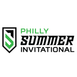 Small girls philly summer invite