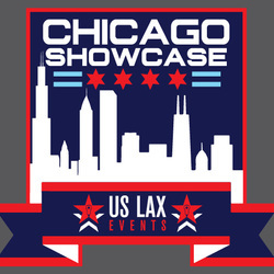 Small small chicago showcase