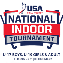Small nitu17boysu19girls