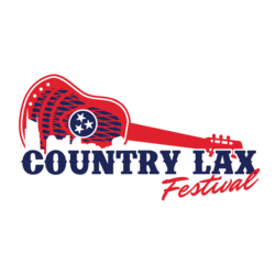 Small country lax1