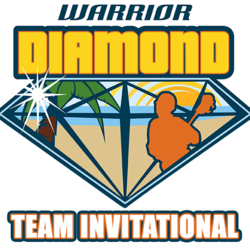 Small warrior diaond team