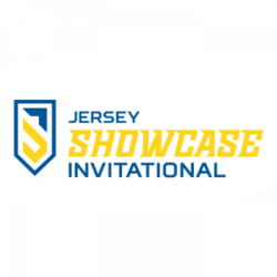 Small small jersey invitational