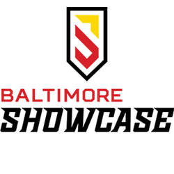 Small baltimore showcase copy