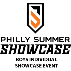 Small boys philly summer showcase copy