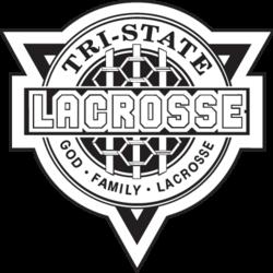 Small tri state logo 1