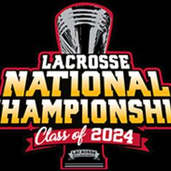 Small national championship
