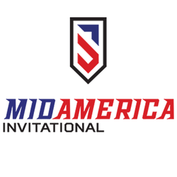 Small mid america invitational copy