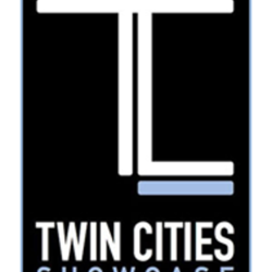 Small twin cities