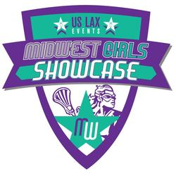 Small midwest girls showcase