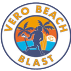 Small vero beach blast
