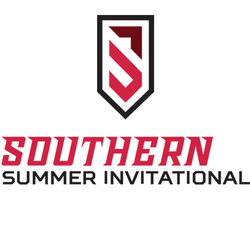 Small southern summer invitational copy