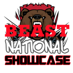 Small beast of the east fall showcase