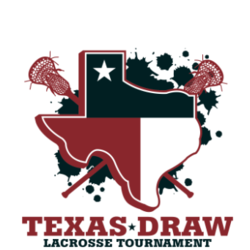 Small texas draw