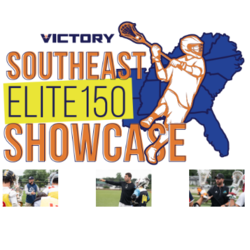 Small southeast elite 150 showcase