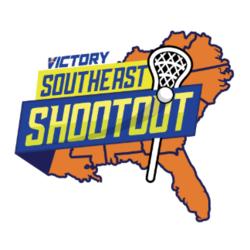 Small southeast shootout