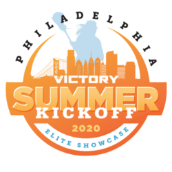Small philly summer kickoff elite showcase