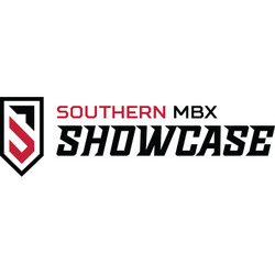 Small southern mbx showcase