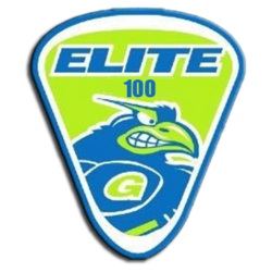 Small elite 100