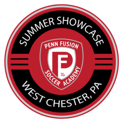 Small summershowcase logo