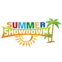 Small summer showdown