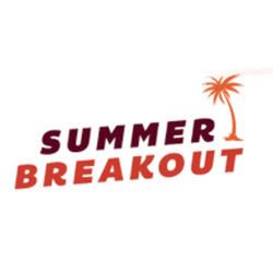 Small summer breakout