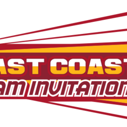 Small logo   east coast fall invitational