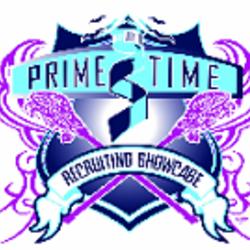 Small pt logo new reduced no yr