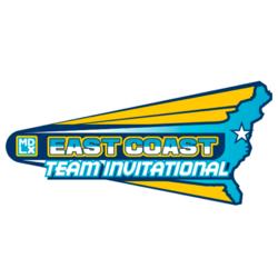 Small east coast invite
