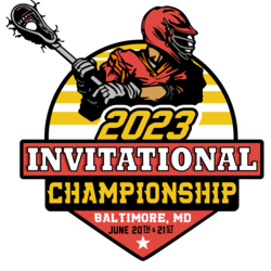 Small 2023 invitational championship final 01